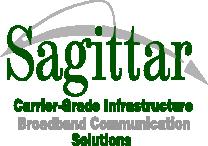 Sagittar Microwave Radio